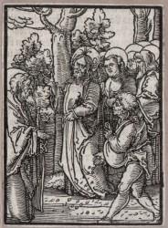 Schauffelein woodcut Plenarium 1514 (1)