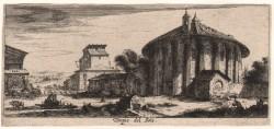 Tempio del Sole -Silvestre