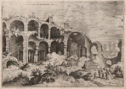 Colosseum 3 - 1550
