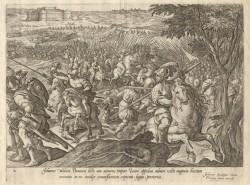 Giovanni de Medici in Parma