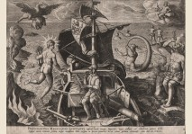 SELECTED OLD MASTER PRINTS AUCTION - Dec I, 2018