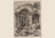 Colosseum 6  - 1550