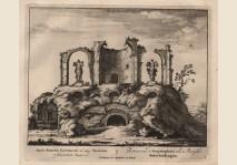 Schenk - AQUAE MARCIAE CASTELLUM