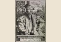 Hanns Lautensack - Georg Roggenbach