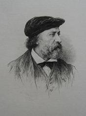 Daubigny portrait