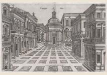 Speculum Romanae - Campidoglio