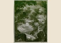 Marco Sadeler - Coastal Landscape