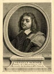 Nicolaes Berghem